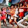 Фотографии сальсы Куба