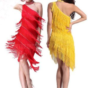 Free-shipping-Adult-Latin-dance-costume-dance-tassel-paillette-sexy-one-piece-dress-6-colors.jpg_350x350