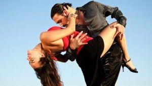 1348842957_salsa-tancy