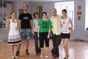 Shkola_tancev_LATINO__komanda