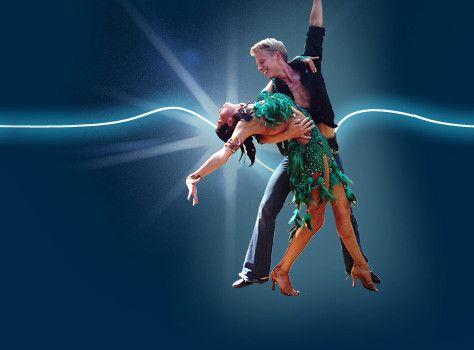ballroom-dance-krim-2010