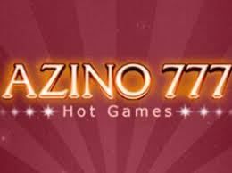 казино Azino 777