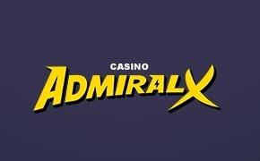 казино Адмирал ХХХ