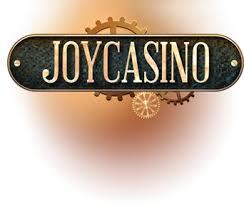 Joy Casino