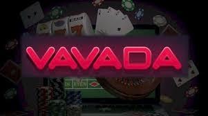 клуб онлайн Vavada