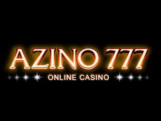 азинo официальный сайт