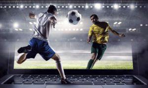 Мотивация в ставках на спорт