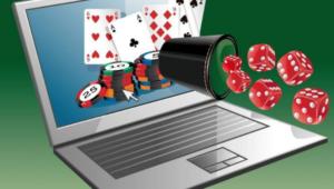 бонусы в онлайн покере